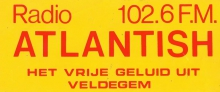Radio Atlantish Veldegem