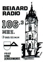 Radio Beiaard Dendermonde