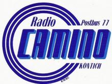 Radio Camino Kontich