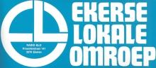Radio_ELO_Ekeren