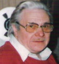 Eduard De Schrijver