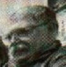 Fernand De Gendt