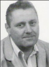 François Van Rompay