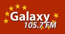 Radio Galaxy Beveren