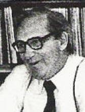 Germain Boi