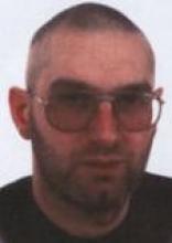 Gunther Bakelandt