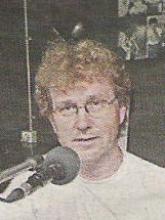 Harry Geurts