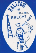 Radio Halifom Brecht