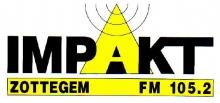 Radio Impakt Zottegem