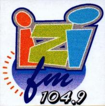 Radio IZI FM Leuven