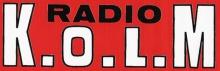 Radio K.O.L.M. Gavere