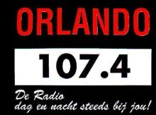 Radio Orlando Berlare FM 107.4