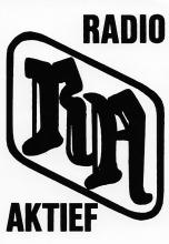 Radio Aktief Westerlo