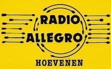 Radio Allegro Hoevenen