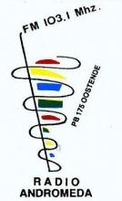 Radio Andromeda Oostende FM 103.1