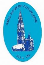 Radio Antwerp City-Pelgrim Antwerpen