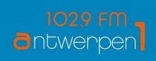 Radio Antwerpen 1