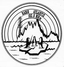 Radio Atlantis Breendonk