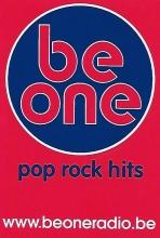 Radio Be One