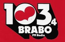 Radio Brabo Antwerpen