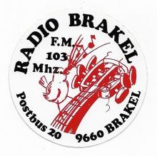 Radio Brakel