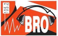 Radio BRO Brasschaat