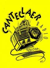 Radio Canteclaer Deinze