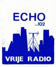 Radio Echo Turnhout