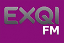 Radio Exqi FM