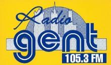 Radio Gent FM 105.3