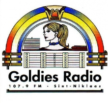 RADIO_GOLDIES_SINT-NIKLAAS