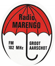 radio marengo aarschot