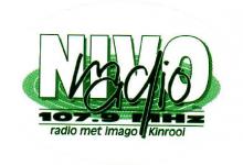 Radio Nivo Kinrooi