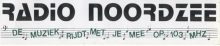 Radio Noordzee Hasselt FM 103