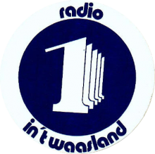 Radio One Sint-Niklaas