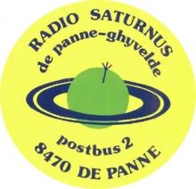 Radio Saturnus De Panne