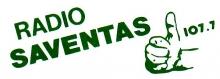 Radio Saventas Zaventem FM 107.7