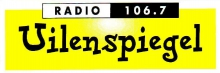 Radio Uilenspiegel Herent FM106.7