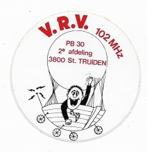 Radio Velm FM 102