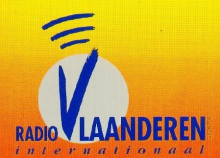 Radio Vlaanderen Internationaal