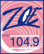 Radio Zoe Zoersel