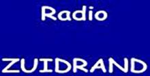Radio Zuidrand Beersel