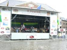 Zomeranimatie 2006