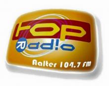 Topradio Aalter