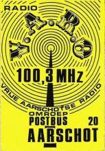 Radio Varo Aarschot