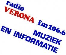 Radio Verona Ninove