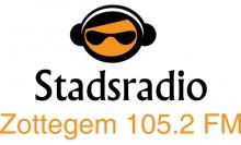 Radio Zottegem