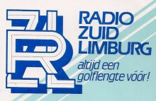 Radio Zuid Limburg Tongeren