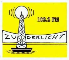 Radio Zuiderlicht Antwerpen FM 102.2