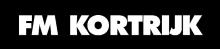 Radio FM Kortrijk